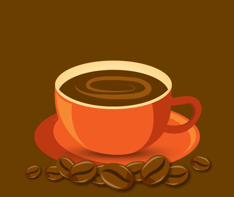 Das Google Caffeine Update