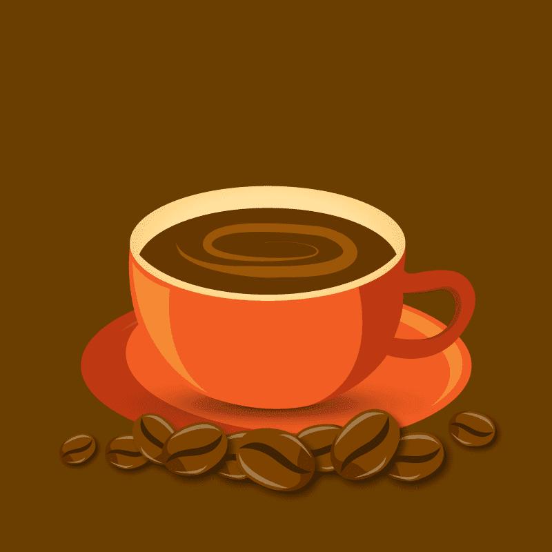 Google Caffeine SEO Update