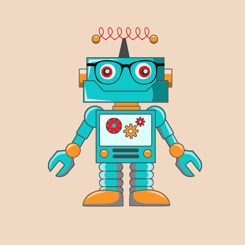 robots.txt SEO
