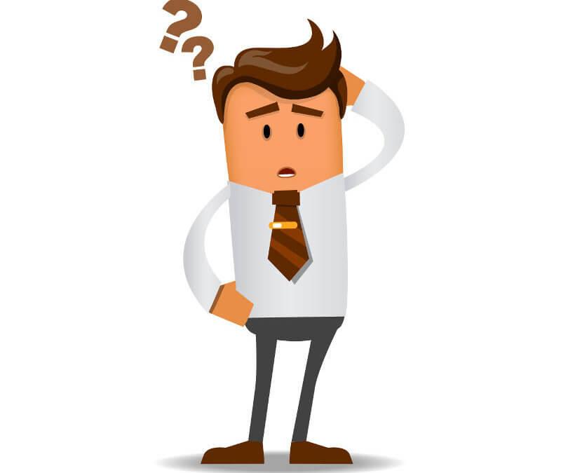 Was sind W-Fragen: SEO Content Tipp