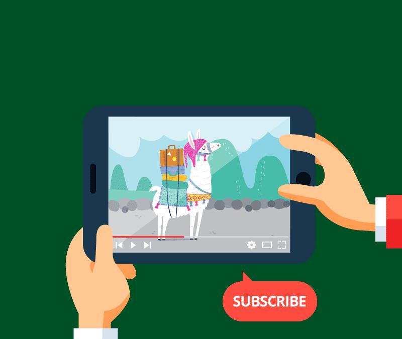 YouTube SEO (die wichtigsten Tipps zur Optimierung)